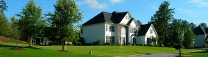 home-security-systems-mn-wi