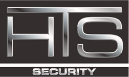 HTS Security