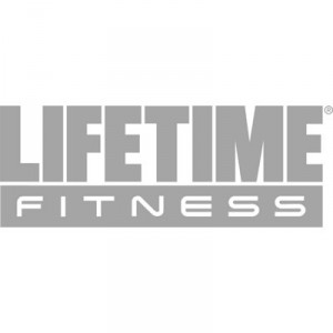 lifetime-fitness