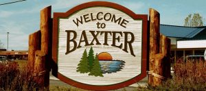 security-systems-baxter-mn