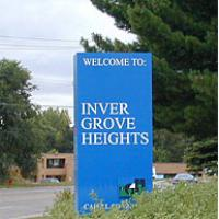 security-systems-inver-grove-heights-mn
