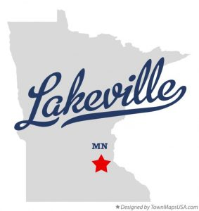 security-systems-lakeville-mn