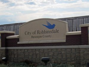 security-systems-robbinsdale-mn