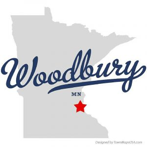 security-systems-woodbury-mn