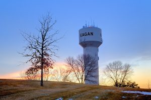 security-systems-eagan-mn