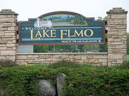 security-systems-lake-elmo-mn
