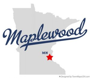 security-systems-maplewood-mn