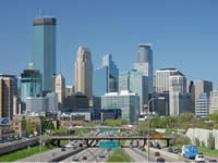 security-systems-minneapolis-mn