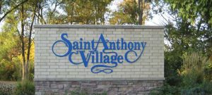 security-systems-st-anthony-mn