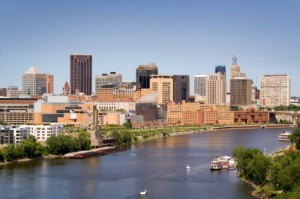 security-systems-st-paul-mn